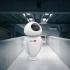 Google Home Mini EVE Stand/Lamp image