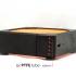 Filament buffer for Original Prusa i3 Multi Material upgrade image