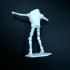 MetalMa610 Character print image