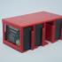 DMW-BLC12PP battery case image