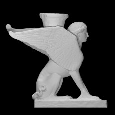 Sphinx Table Support