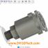 Vacuum Tank Air Dryer! image