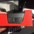 DJI Mavic Air Spare Battery Case image