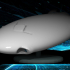 Bio SpaceShip image