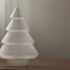 Pine Tree Vase (vase mode) image