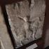 Funerary stele of (Rh)odon image