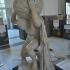 The Farnese Atlas image