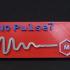 No Pulse? #frenzybrick image
