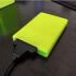 "Enclosure HDD 2.5""   Laptop Hard Drive Case image"