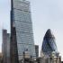 Leadenhall Building - London image