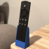 Firestick Remote Stand image