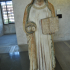 Saint Martha image