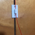 Wall Mounted Filament Guide image
