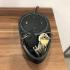 Echo Dot Key Bowl image