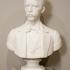 Portrait of Dr. Hannibal Hamlin Kimball image