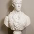 Portrait of Mrs Grace Morrison Kimball image