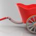 Chariot image