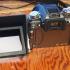 Panasonic Lumix G7 DSLR LCD Screen Hood image
