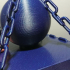 Torture Chain Box image