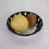 Fruit bowls image