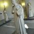 Saint Cecilia image