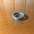 Outlander Ring image