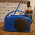 Google Home Radio image