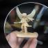Kid Icarus print image