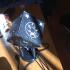 Zotskappen LED light cube image