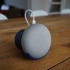 Google home mini POWEROUTLET stand image