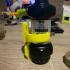 soporte granada thunder B image