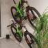 Bike Wall Mount image