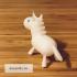 Baby Unicorn by Deepwhite image