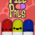 Pill Pals image