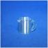 simple jug print image