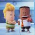 """Hypno Ring from """"Captain Underpants"""" image"""