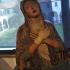 Mary crying image