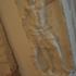Funerary stone image