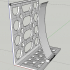 Paper stand, paper holder image