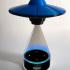 Echo UFO Glow stand image