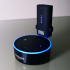 Alexa - Portabalized image