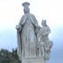 Statue of Andrea Memmo image