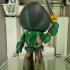 DooM Guy - Collectable Figure (DooM 2016) image
