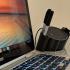 Echo Dot Gen 2 Modular Desk Unit image