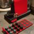 Nespresso Coffee Pod Tray image