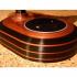 Amazon Echo Dot Gramophone image