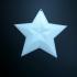 Star + Star image
