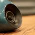 Bluetooth Speaker image