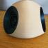 Bluetooth Speaker print image
