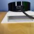 Alexa Anemone Stand - Echo Dot Gen 2 image